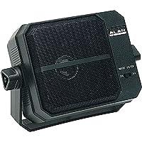 Midland T682 Externe luidspreker, zwart