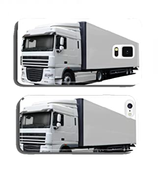 coque iphone 6 daf