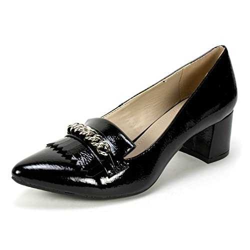 267122b31c9 RIALTO 'Marshall' Women's Heel