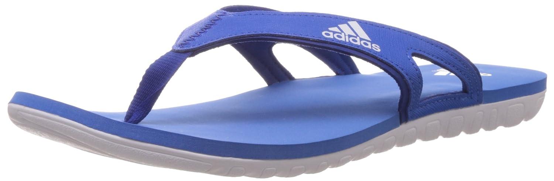 8da5d4d98c7a Adidas Men s Calo 5 M Flip Flops  Amazon.co.uk  Shoes   Bags