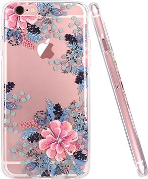coque iphone 7 jiaxiufen