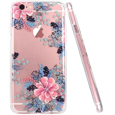 coque iphone 6 jiaxiufen