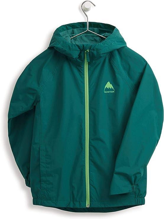 Burton Kids Windom Rain Jacket