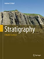 Thermal Energy Storage Analyses And