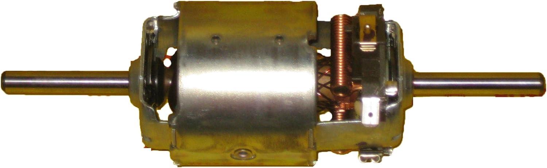 0130063013 HVAC Blower Motor BOSCH NEW OEM BMW AC Heater Fan