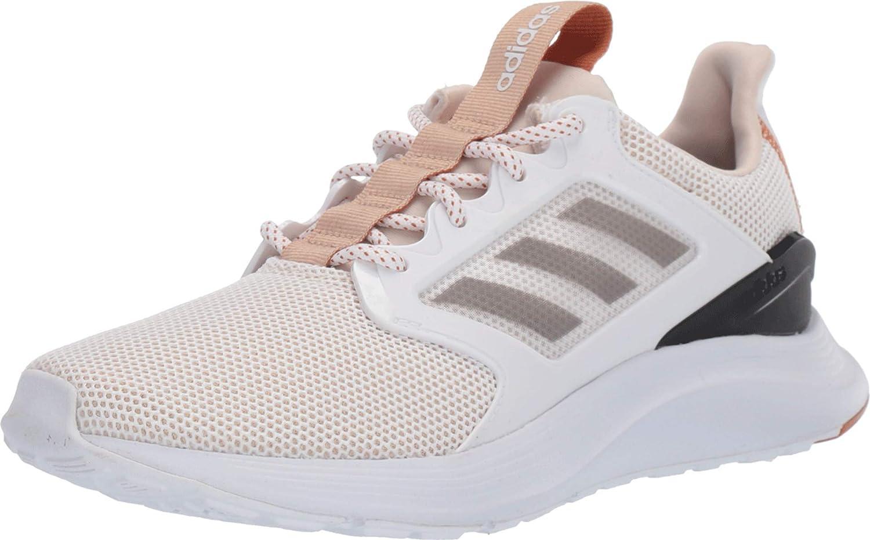 adidas Energyfalcon X Tenis para Correr para Mujer: Amazon.es: Zapatos y complementos