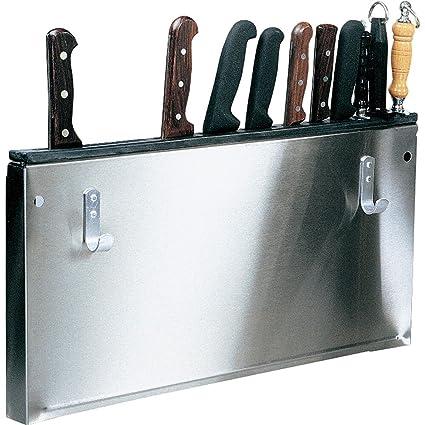 Amazon.com: Victorinox Soporte para herramientas acero ...