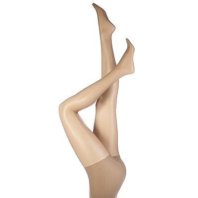 Aristoc Women's 1 Pair 10 Denier Ultra Shine Control Top Tights