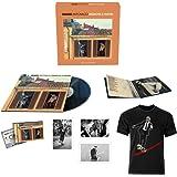 Dediche E Manie [1 LP + 1 T-Shirt + 1 CD + 1 musicassetta + Foto ] (Esclusiva Amazon.it)
