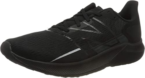 new balance fuel cell propel