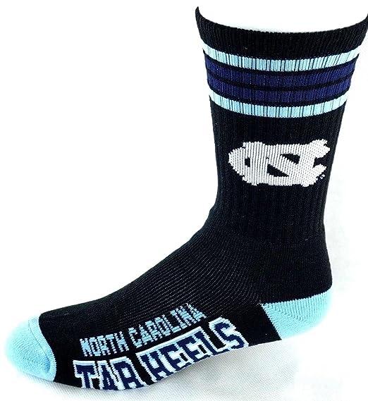 FBF Originals Popular USA Basketball Team Socks