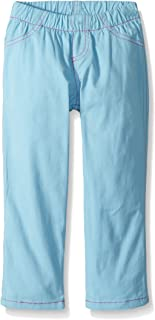 product image for City Threads Stretch Twill Jegging