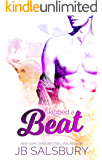 Skipped a Beat (Love, Hate, Rock-n-Roll Book 2)