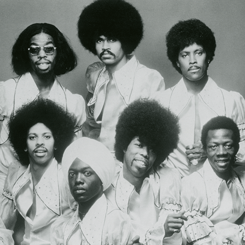 Image result for ohio players