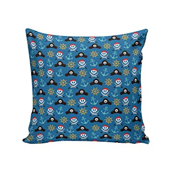 Marvelous Amazon Com Dome Space Square Throw Pillow Repeat Uwap Interior Chair Design Uwaporg