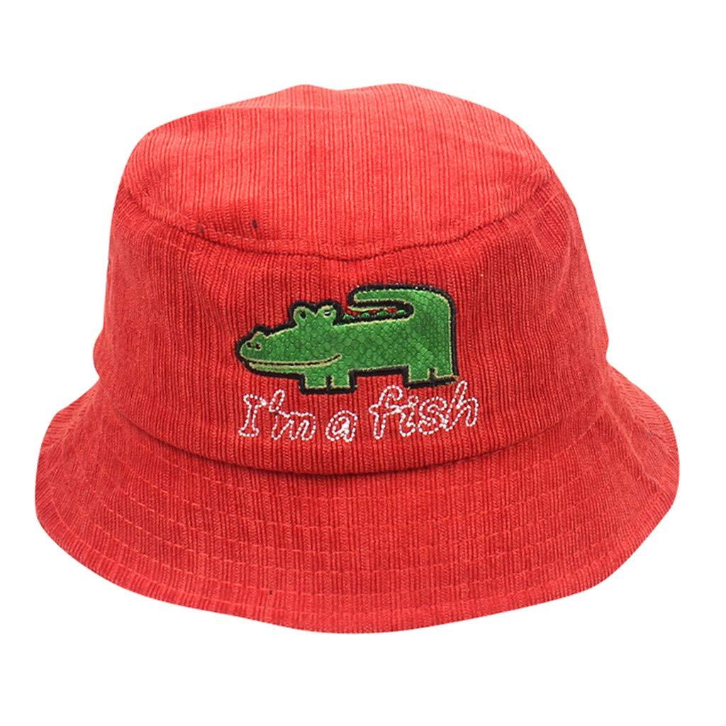 nero topgrowth cappellini neonato bimba estivi coccodrillo
