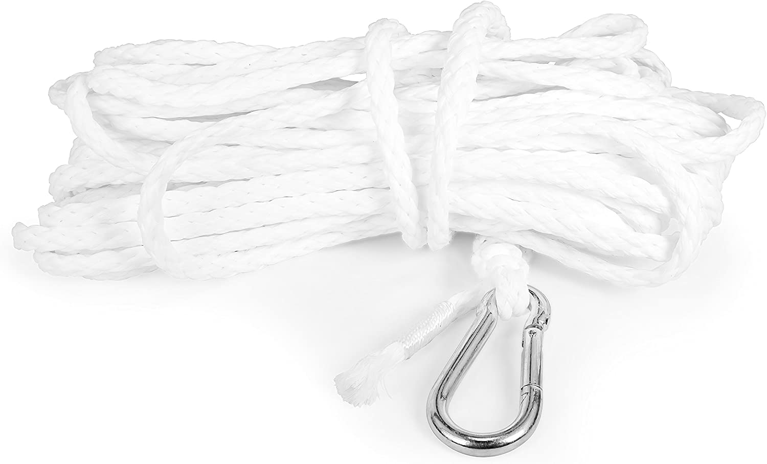 attwood Winch Rope 11026-5