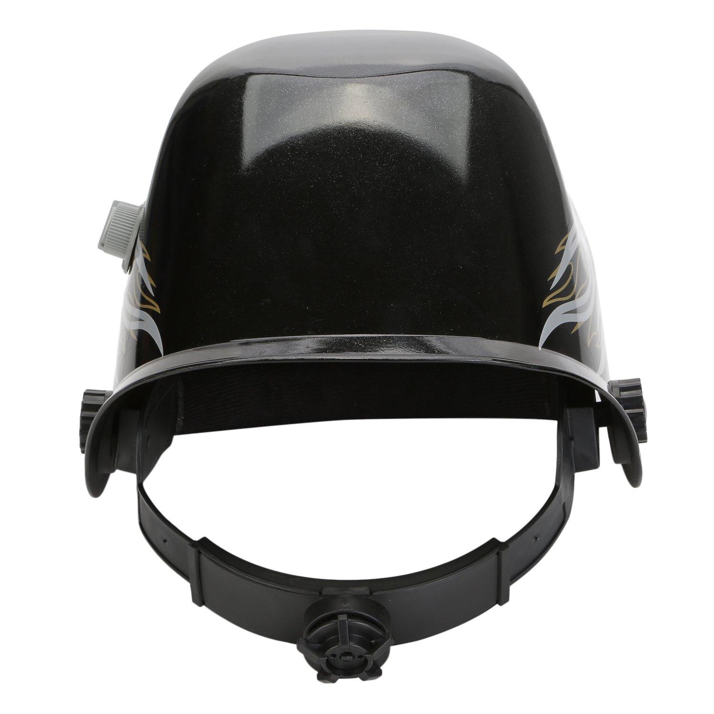 MASTER STOP 9N12003X002419M Fiber Glass Stair//Step Nosing Black 24 Length 1 Nose Medium Mineral Abrasive Anti-Slip Surface 3 Depth