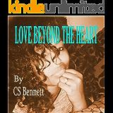 Love Beyond The Heart