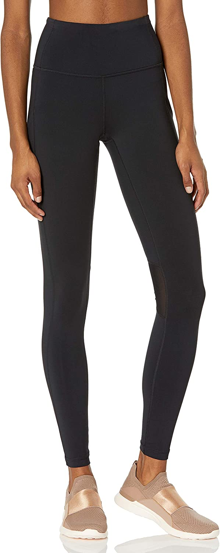 Brand Core 10 Womens Standard /'Build Your Own/' Yoga Boot Cut Pant Dark Grey Heather XS-XL, Plus Size 1X-3X Medium
