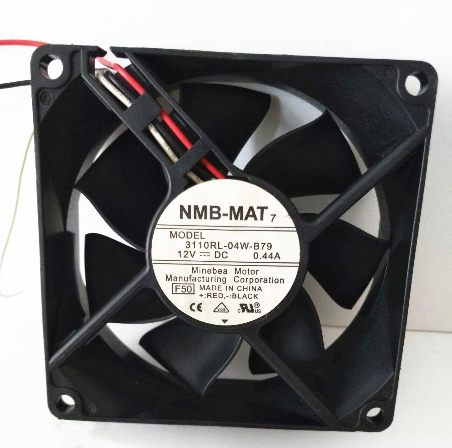 new fans dhgate product from nmb com mat mats or cooling hkaffinity