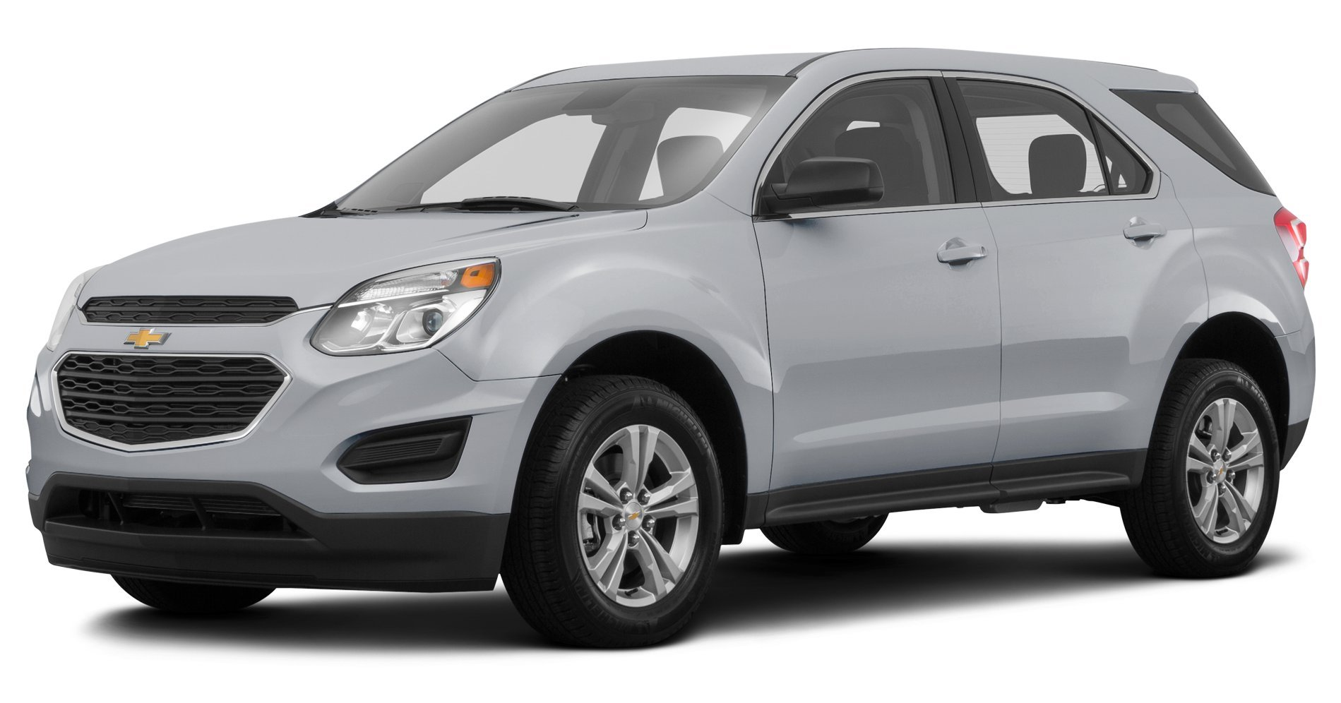 2016 chevrolet equinox reviews images and specs vehicles. Black Bedroom Furniture Sets. Home Design Ideas