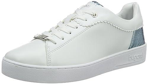 san francisco b6965 94598 bugatti Damen J7608pr6n Sneakers