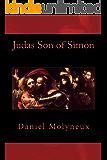 Judas Son of Simon
