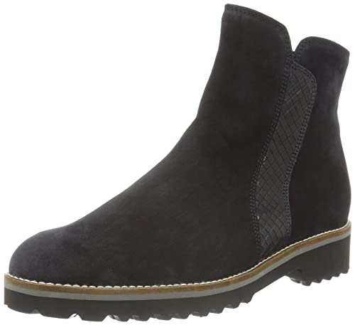 free shipping f9dfd 0ae8a Gabor Women's Bronx Chelsea Boots: Amazon.co.uk: Shoes & Bags