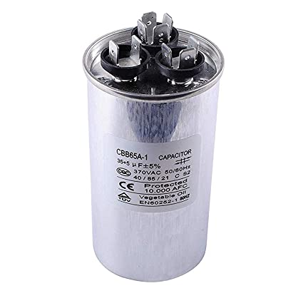Rose Glen North Dakota ⁓ Try These Ge Air Conditioner Parts