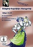 Königlich Bayerisches Amtsgericht Folge 25-28