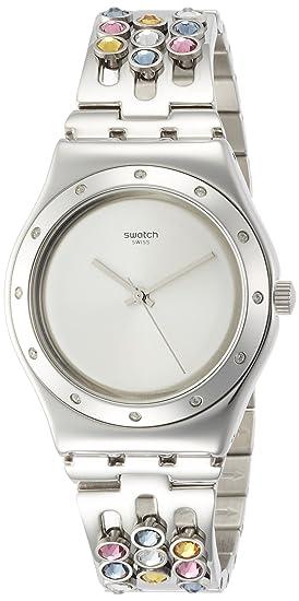 Reloj Swatch - Mujer YLS196G