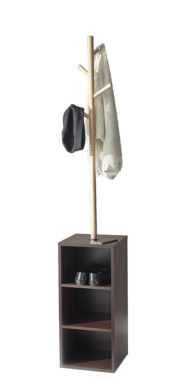 Amazon.com: Adesso Hutch Storage Escudo rack: Kitchen & Dining