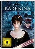 Anna Karenina - Das russische Original