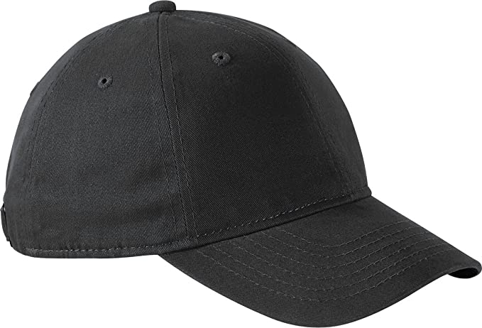 74cb3a0f48c Amazon.com   Adidas Golf- Basic Classic Cap   Sports   Outdoors