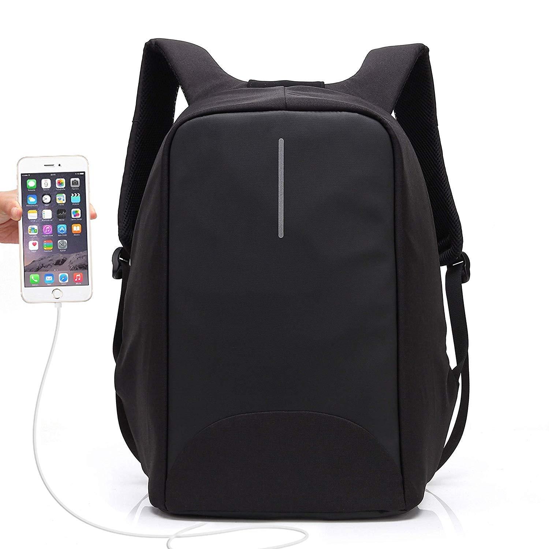 mejores mochilas