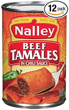 recipe: beef tamales calories [19]