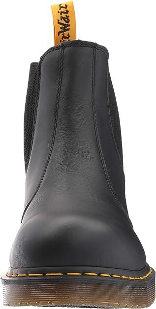 fellside steel toe