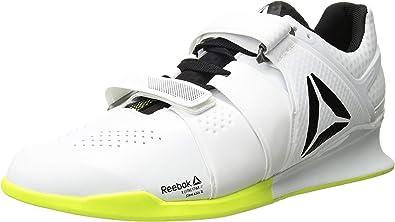 Reebok Men's Legacylifter Sneaker