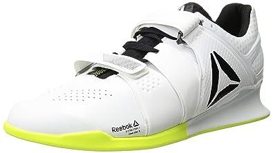2bf6012d01bd21 Reebok Men s LEGACYLIFTER Sneaker