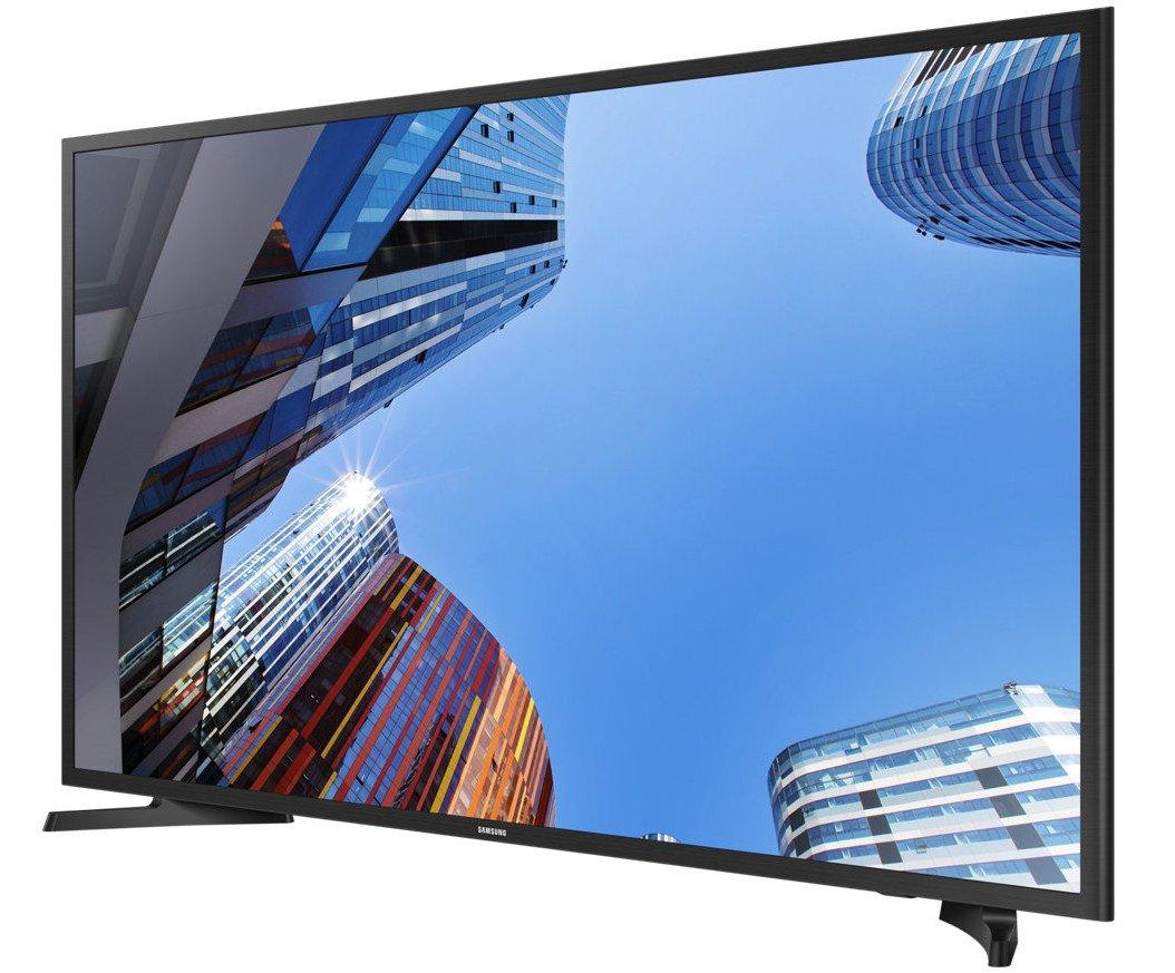 Samsung Tv Guia de mantenimientos y reparación
