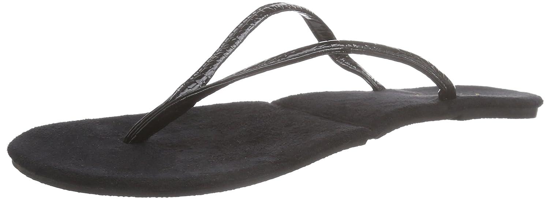 Black sandals ebay uk - Image Is Loading 5 Uk Black Casa Di Stella Pstasca Women