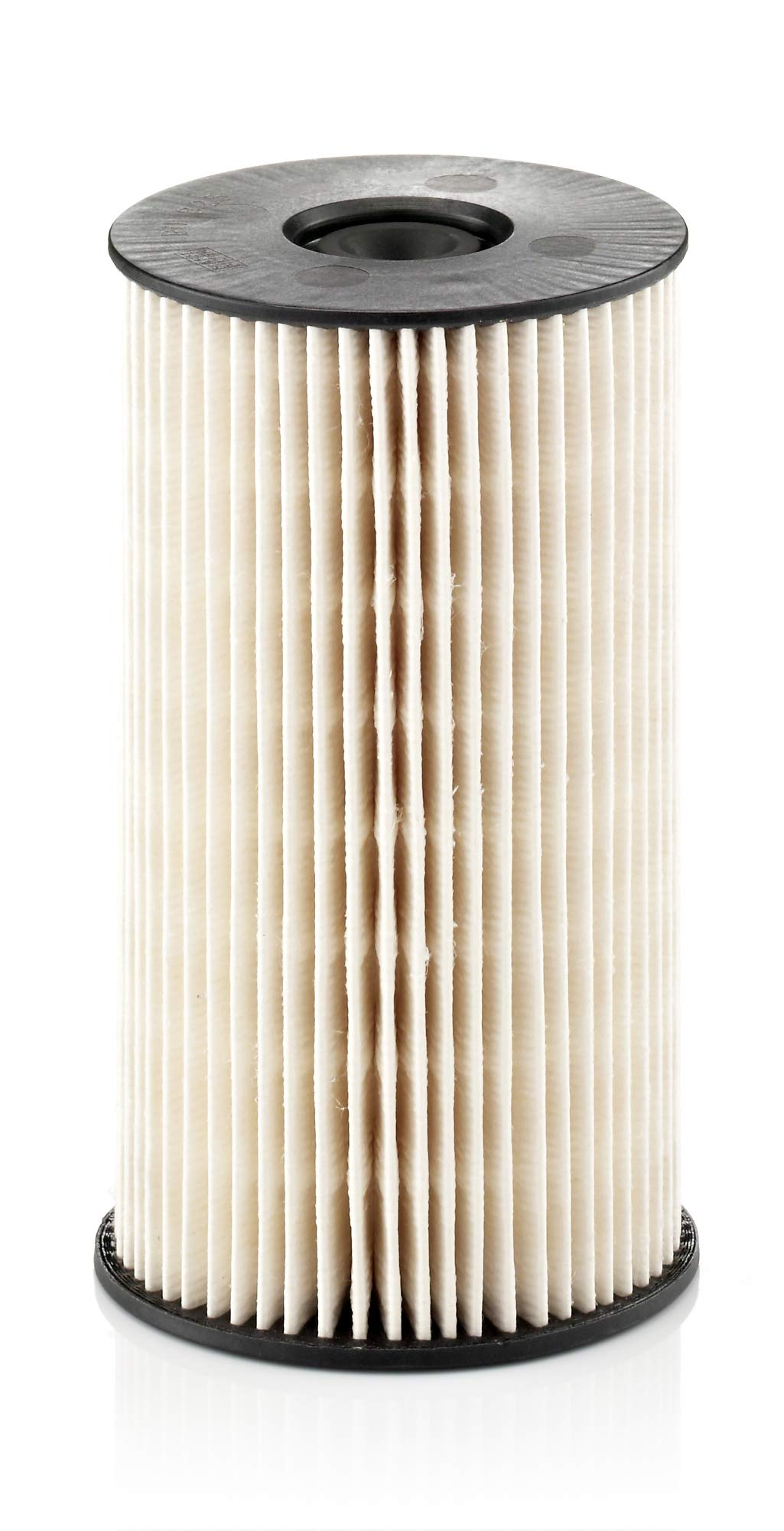 Mann Filter PU825x Filtro Combustible product image