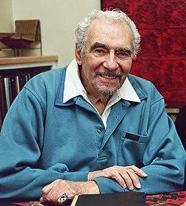 Leon Katz