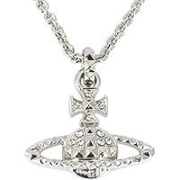 [维维安·韦斯特伍德] Vivienne Westwood 项链【平行进口商品】 MT12628/2