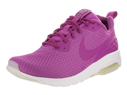 low priced 6b530 782e7 Nike Air Max Motion LW Scarpe da Fitness Donna  Amazon.it  Scarpe e borse