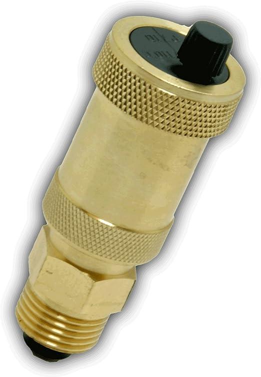 Tepro Kunststoff Aufbewahrungsschrank Gartenschrank Rattan Style Utility Shed