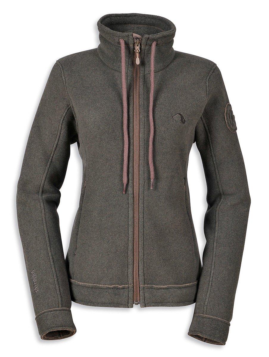 Tatonka Damen Jacke Hamilton Jacket