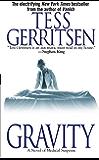 Gravity: A Novel of Medical Suspense