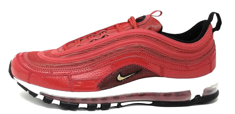 quality design b6a2f b236c Nike Air Max 97 Cr7, Chaussures de Fitness Homme  Amazon.fr  Chaussures et  Sacs